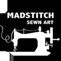Madstitch